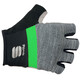 Sportful Giara Gloves green fluo/black